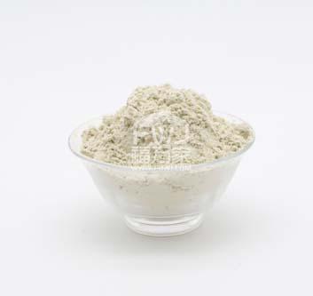 长期吃三七粉是对身体好还是有害?